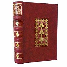 Knihy - H. Balzac: ROZMARNÉ POVIEDKY - 9189539_