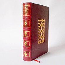 Knihy - E. A. Poe: POVIEDKY - 9189577_