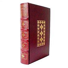 Knihy - B. Gracián: ORÁKULUM MÚDROSTI SVETA - 9189633_