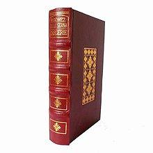 Knihy - R. G. DE LA SERNA: GREGERIE - 9189663_