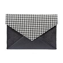 Iné tašky - LETTER BAG 132 - 9186991_