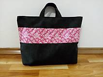 Nákupná taška 42