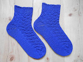 Obuv - Ponožky Jaromír - 9191474_