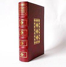 Knihy - M. Maeterlinck: MÚDROSŤ A OSUD - 9193846_