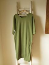 Šaty - Šaty - Paola - 9204544_