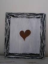 Obrázky - Srdce v obraze - 9204233_
