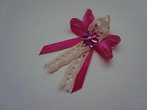 Pierka - Svadobné pierko pre hostí - 9203639_