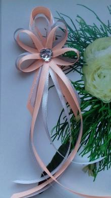 Pierka - svadobné pierko - 9206513_