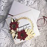 Papiernictvo - Pohľadnica k jubileu - 9209897_