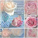 - ruže - 9207256_