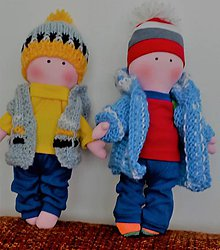 Bábiky - Tomáško - 9208930_