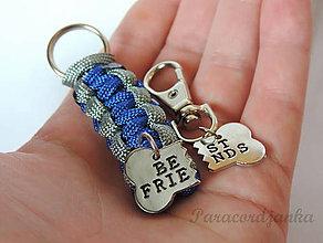 Pre zvieratká - Pes, najlepší priateľ. - 9211650_