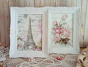 Obrázky - romantické obrázky - 9212349_