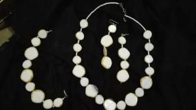 Sady šperkov - Svetlo slnka - 9215143_