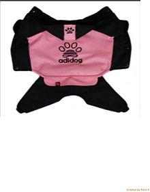 Pre zvieratká - Hačkované, štrikované a šité oblečenie pre psíkov - 9212923_