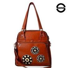 Veľké tašky - FEMALE II 25 - 9210563_