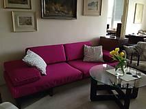 Úžitkový textil - Obaly na matrace - 9215171_