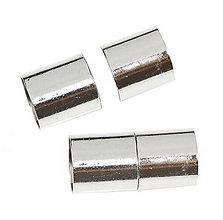 Komponenty - Magnetické zapínanie - Tipp tapp 9mm - 9215487_