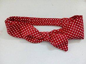 b071a025bddc Soknoleginy   jjduda - SAShE.sk - Handmade Detské oblečenie