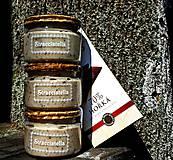 Potraviny - Stracciatella - 9218207_