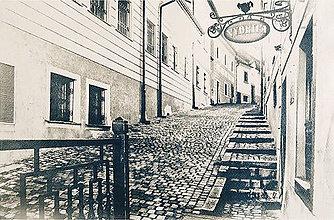 Fotografie - Vydrica - 9218273_