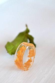 Prstene - Prsteň Breza (2375 A) - 9220907_