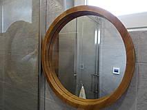 Zrkadlá - Zrkadlo - 9220902_