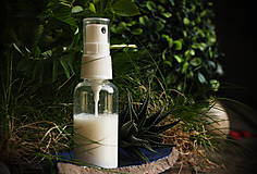 Drogéria - ALOE VERA deodorant - 9221888_