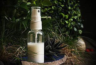 Drogéria - ALOE VERA - deo mléko - 9221888_