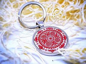 Kľúčenky - Kľúčenka Matej - 9221685_
