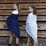 Úžitkový textil - Vlnák veľký - bavlna - 9221311_
