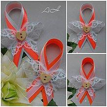 Pierka - svadobné pierko - 9224516_