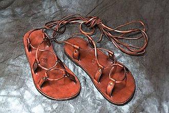 e787e93d2180 Obchod predajcu - Hippiestyle Kristusky a jiné sandále   SAShE.sk