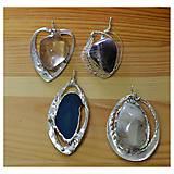 Kurzy - Žilina: Kurz výroby šperkov umeleckou technikou Tiffany sobota 7.4.2018 09:00 - 9225242_