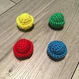 - Párovanie farieb pre najmenších - 9230016_