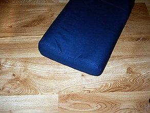 Úžitkový textil - bavlnený poťah - 9232096_