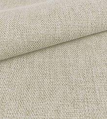 Textil - ľahkočisiteľná (Toccare Lucca 02 - biela) - 9233761_