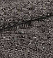 Textil - ľahkočisiteľná (Toccare Lucca 05 - šedá) - 9233810_