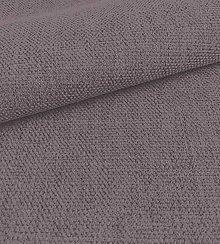 Textil - ľahkočisiteľná (Toccare Lucca 07 - fialová) - 9233832_
