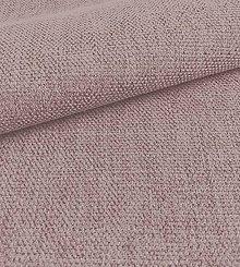 Textil - ľahkočisiteľná (Toccare Lucca 08 - ružová) - 9233852_