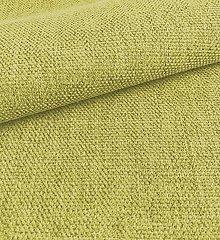 Textil - ľahkočisiteľná (Toccare Lucca 09 - žltá) - 9233865_