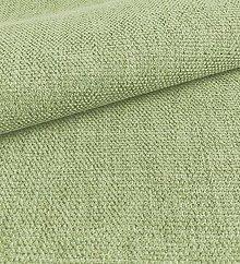 Textil - ľahkočisiteľná (Toccare Lucca 10 - zelená) - 9233879_