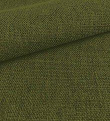 Textil - ľahkočisiteľná (Toccare Lucca 11 - zelená) - 9233888_