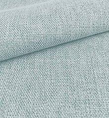 Textil - ľahkočisiteľná (Toccare Lucca 12 - šedá) - 9233934_