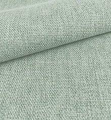 Textil - ľahkočisiteľná (Toccare Lucca 13 - šedá) - 9233970_