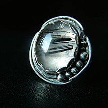 Prstene - Zamrzlý - 9231245_