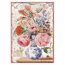 Papier - Ryžový papier,DFSA4277 - 9234657_