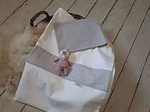 Textil - Detské posteľné obliečky - 9237589_