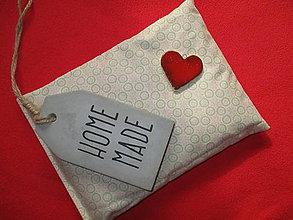 Úžitkový textil - ...tak pohodovo... - 9236093_