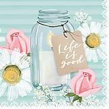 - kvety - 9234792_